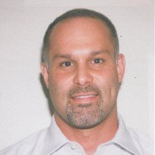Eric M. Chavez, MD