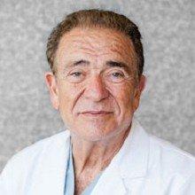 Errol R. Korn, MD