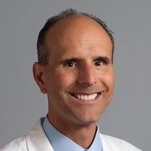 George Delgado, MD