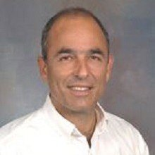 Gregory J. Wiener, MD