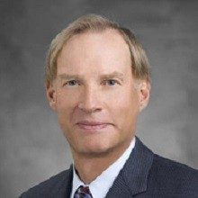 James A. Helgager, MD