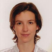 Jessica S. Collins, MD