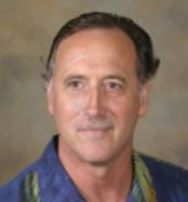 Vincent Paul Kater, MD