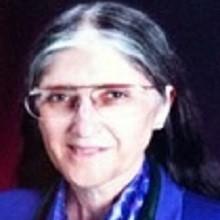 Linda S. Falconio, MD