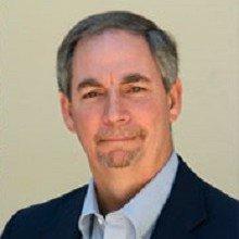 Michael P. Kimball, MD