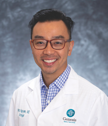 Hung H. Nguyen, MD