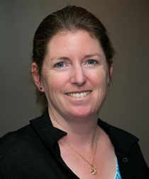 Teresa M. O'Dea, MD
