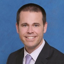 Patrick M. McGinty, MD