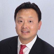 Paul E. Kim, MD