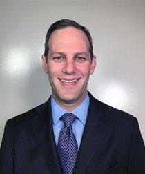 Jason D. Toranto, MD