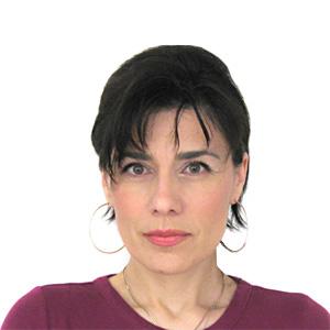 Cristiana G. Vasile, MD