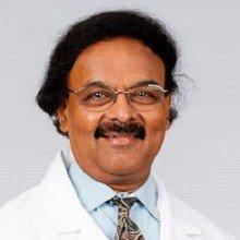 Venugopal Prabaker, MD