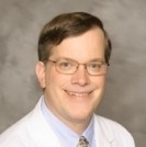 Jeffrey R. Toman, MD