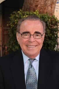Robert M. Thomas, Jr., MD