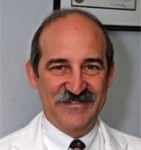Joseph P. Aiello, DO photo