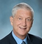 Paul M. Goodman, MD