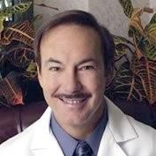 Peter P. Rullan, MD