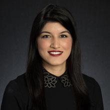Jusleen Ahluwalia, MD