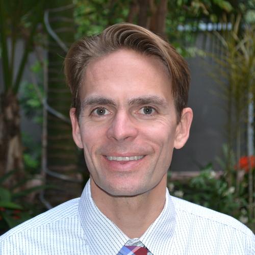 Brandon A. Van Noord MD