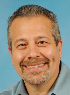 Brian J. Lenzkes, MD