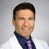 David Feifel, MD