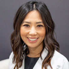 Tiffani T. Phan, MD photo