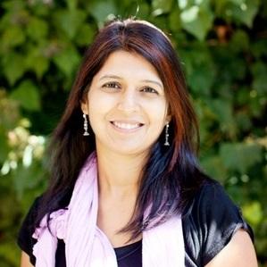 Puja Chitkara, MD
