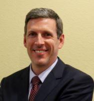 Andrew B. Cummins, MD photo