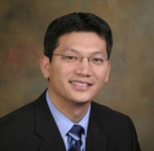 "Khang ""Karl"" T. Nguyen, MD photo"