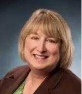 Sabina R. Wallach, MD