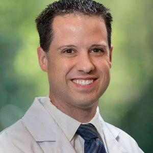 Jacob W. Husseman, MD
