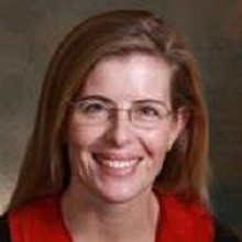Julie A. Berry, MD