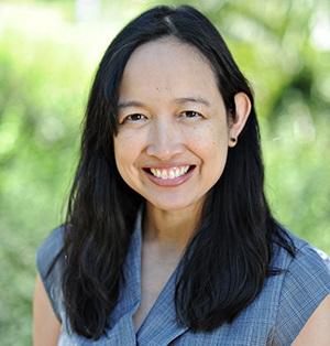 Kristina Dela Rosa, MD