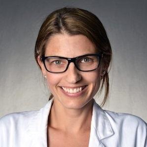 Marisa M. Magana, MD photo
