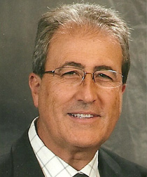 Maurice Buchbinder, MD