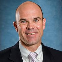 Merritt A. Pember, MD photo