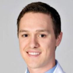 Tyler J. Maly, MD