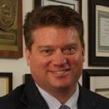William C. Eves, MD