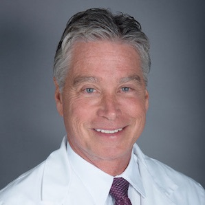 Wm. Wayne Hooper, MD photo