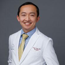Yifan Yang, MD photo