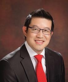 Christopher E. Yi, MD