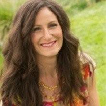 Danielle E. Weiss, MD photo