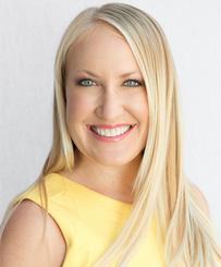 Amanda A. Lloyd, MD photo