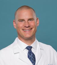 Nathan C. Hammel, MD