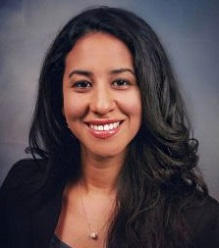 Jessica Gomez, MD photo