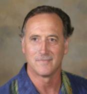 Vincent Paul Kater, MD photo