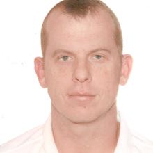 Kevin M. Kuhn, MD photo