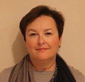 Maria J. Szmidt, MD