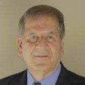 Mohammad B. Arbabi, MD photo