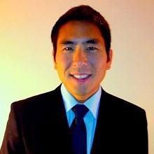 Nicholas R. Yu, MD photo
